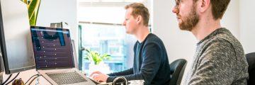 Paroles de freelances – Mathieu, Consultant en Management de la Supply Chain