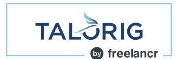 Talorig, le spécialiste Breton du Portage Salarial, se rapproche de Freelancr